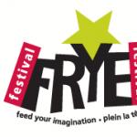 Frye Festival April 17-26, 2009