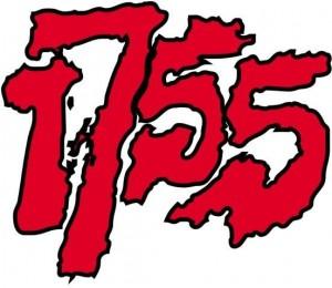 1755-logo-petit