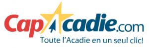 cap-acadie_logo