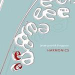 harmonics-250