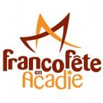 francofete